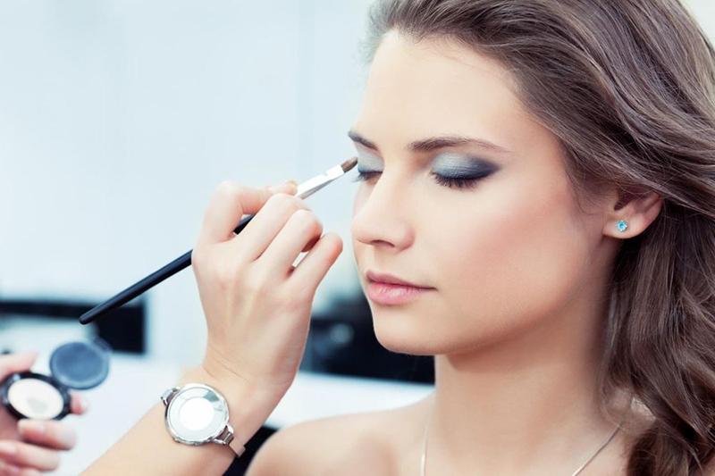 LINER DESIGNER od BeautyBlender