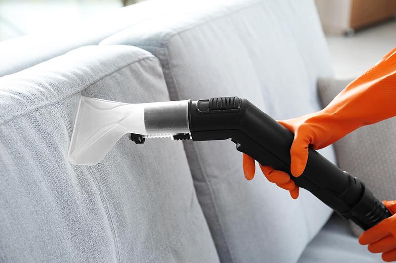 Firmy sprzątające czy warto korzystać z ich usług