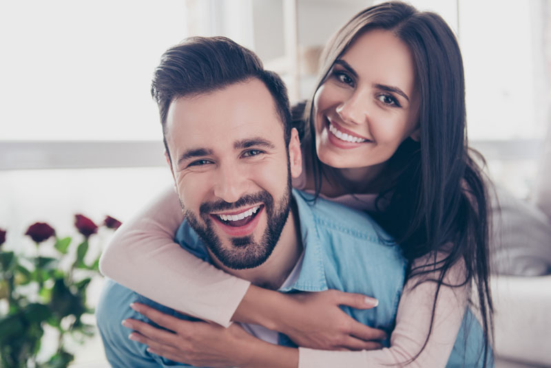 Zodiakalne pary które tworzą najtrwalsze związki