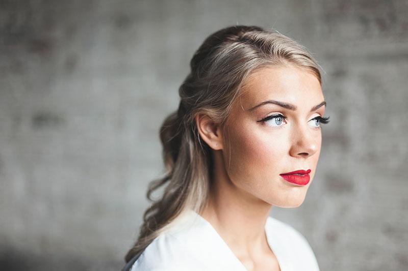 Barwniki do makijażu permanentnego – wyrazisty efekt i bogactwo kolorów
